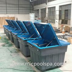 Swimming Pool Equipment, Swimming Pool Ladders, Swimming Pool Lights, Swimming Pool Filters, Outdoor Sofa, Outdoor Furniture Sets, Outdoor Decor, Professional Swimming, Swimming Pool Accessories