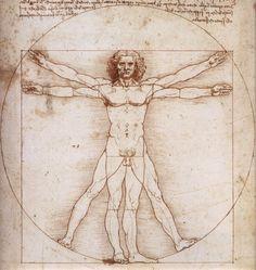 131123 (15)人体の意味・理由