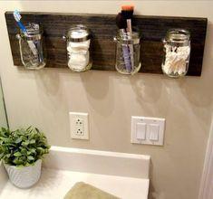 banheiros sustentáveis - Pesquisa Google