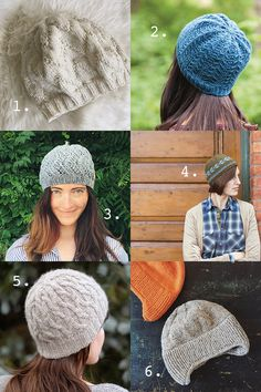 Fringe Association | Knitting ideas, inspiration and free patterns, plus crochet, weaving, and more