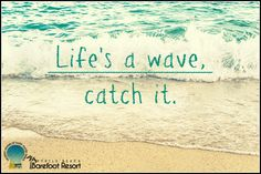 Life can be stressful. Isn't it time for a #vacation? If you want to spend your day counting the waves coming in and #relax to the sound of nature's simple treasures, we can help. Call us for our #summer booking specials. 1-888-488-8588 #MyrtleBeach #SouthCarolina #Beach #Getaway