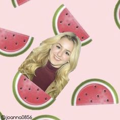 I miss Chloe so much so I made a edit for her!! Edit made by me for me By Joanna (me)