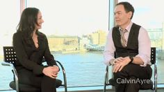 In this interview w/ Max Keiser, we discuss the finer details of StartJOIN and other ways crypto currencies can (and will) better the world.