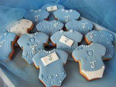 biscotto decorato battesimo, biscotto battesimo, biscotto segnaposto Roma, biscotti per nascita, biscotti decorati, biscotti battesimo