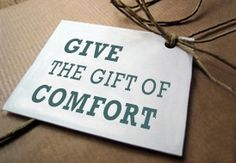 Tips to Improve Comfort During Cancer Treatment / How To Combat Cancer Side Effects