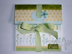 Image detail for -Georgia Giguere » Scrapbook Ideas