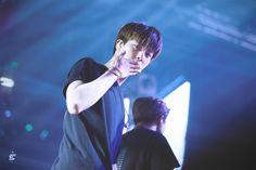 Jin #BTS