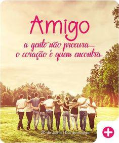 Movies, Movie Posters, 1, Dia Del Amigo, Optimism, Good Morning Wishes, Films, Film Poster, Cinema