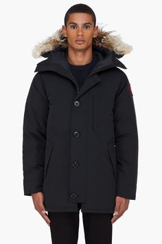 canada goose jackets uk women's tremblant pullover black outlet