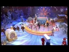Rolf Zuckowski - In der Weihnachtsbäckerei - Bing video Christmas In Germany, German Christmas, Magical Christmas, Christmas Music, Xmas, Merry Christmas, Cool Tech Gadgets, Latest Gadgets, Rolf Zuckowski
