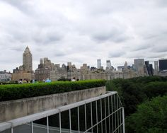 My Top 20 Highlights of New York City – Part 1 - Central Park
