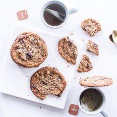 Sunne, proteinrike sandwichvafler – Karoline Marberg French Toast, Breakfast, Food, Morning Coffee, Essen, Meals, Yemek, Eten