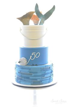 for a keen fisherman's birthday
