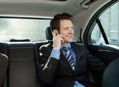 Aluguel de Carros Executivos - EjasTransportes  #aluguel #aluguelcarros #aluguelexecutivos #carros #carrosaluguel #carrosexecutivos #executivos #executivosaluguel #executivoscarros http://ejastransportes.com.br/aluguel-de-carros-executivos.php
