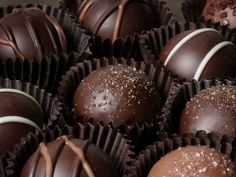 CHOCOLATE HELPS - blood sugar to stabilized especially dark ones and cho.....