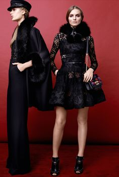http://www.style.com/slideshows/fashion-shows/pre-fall-2015/elie-saab/collection/13