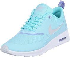 sports shoes 682f2 844f8 Air Max Thea, New Style Shoes, Nike Sportswear, Nike Roshe Run, Nike