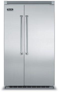 Top 7 Best 48 Inch Counter Depth Refrigerators Reviews