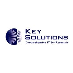 The eCOI module of key solutions allows organizations to comply with conflict of interest guidelines without inconveniencing their researchers.