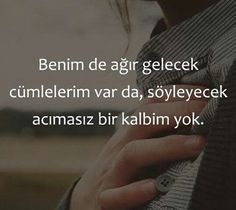 özlemm Book Quotes, Life Quotes, Wise One, Good Sentences, Qoutes About Love, Philosophy Quotes, Magic Words, Meaningful Quotes, Love Book