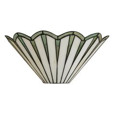 Tiffany Style Hope Wall Sconce | www.hayneedle.com