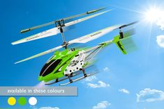 for a remote-controlled camera stunt drone - perfect those air stunts! Indoor Flying, Loose Weight Fast, Rc Helicopter, Blackpool, Video Camera, Helicopters, Remote, Hobbies, Places To Visit