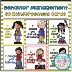Behavior Management...Building Positive Reinforcement Preschool Behavior Management, Positive Behavior Management, Classroom Management, Positive Reinforcement Kids, Motivational Songs, Classroom Rules, Yoga For Kids, Early Childhood Education, Word 3