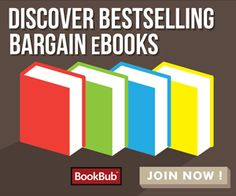 Bookhub - Get FREE or Cheap eBooks Delivered To Your Inbox - http://yeswecoupon.com/bookhub-get-free-or-cheap-ebooks-delivered-to-your-inbox/