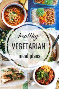 Healthy Vegetarian Meal Plan: Week of 3 2 19 Hummusapien - Keto Diet Easy Ketogenic Meal Plan, Diabetic Diet Meal Plan, Diet Meal Plans To Lose Weight, Ketogenic Diet Food List, Keto Meal, Veggie Meal Plan, Healthy Vegetarian Meal Plan, Vegan Meal Plans, Vegetarian Recipes