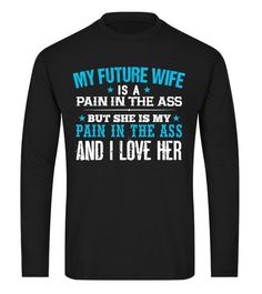 wife-is-a-pain-in-the-ass