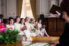 Real weddings inspiration | Wedding inspiration | Tatum Reid Photography | Wedding shoes | www.weddingsite.co.uk