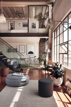 Studio Apartment Decorating Ideas on A Budget (29)