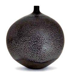 Jacques et Dani RUELLAND  #ceramics #pottery