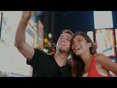 htm's video diaries: HTM - Dance With Me Apple Music, Itunes, Diaries, Dance, Album, Couple Photos, Celebrities, Places, Movies