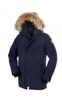 Canada Goose kids outlet price - 1000+ images about canada goose on Pinterest | Canada Goose and ...