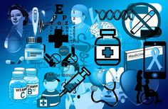 Why Businesses Should Focus on the Health of Employees