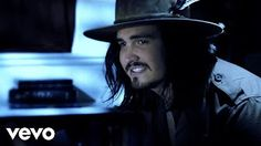 jordan feliz best of me - YouTube