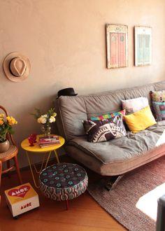decoracao-openhouse-didi-referans-blog-05 - Casa Pro