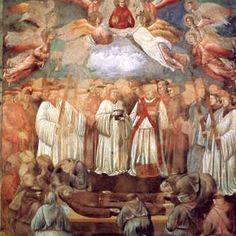03 Beatus Franciscus by chanterMT on SoundCloud