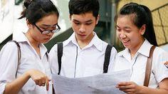 Các trường Đại học Y Dược xét tuyển NV2 điểm chuẩn thấp hơn NV1