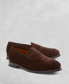 3d7706309ed 62 Best Brooks Brothers Footwear images