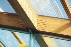 Images - Renzo Piano Building Workshop - Rpf