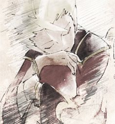 Youkai Watch, Moonlight, Draw, Abstract, Artwork, Manga Anime, Character Art, Summary, Work Of Art
