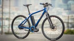 A new electric bike — the Koben, from Karmic Bikes — promises to fix what ails the electric bicycle industry. We spoke to its designer to find out what those problems are, and how he thinks he's solved them.