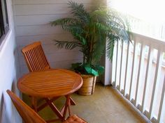Condo vacation rental in Folly Field from VRBO.com! #vacation #rental #travel #vrbo