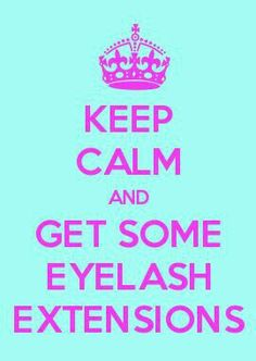 TGIF ! #eyelashsonia0 #eyelashes #xtremelashes #eyelashextensionsonia0 #eyelashextensions #montreal #party