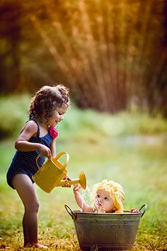Summertime #summertime kids playtime #playtime summer ideas #luxurykids . Find more inspirations at www.circu.net