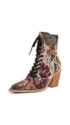 30 Best Jeffrey Campbell Womens Shoes images | Jeffrey