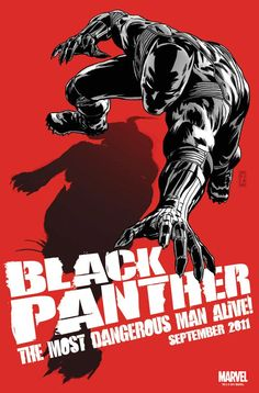 See Also See: The Black Panther Comic Books Category for a complete list., See: Black Panther for all the variations of the subject on the site., See: Black Panther for the main version of the subject. Black Panther Marvel, Black Panther Comic Books, Black Panther Storm, Black Panther Art, Black Comics, Marvel Dc, Marvel Heroes, Marvel Characters, Fictional Characters