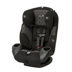 Elite Air+ Convertible Car Seat - Elian, http://www.amazon.com/dp/B00ZOLPTDS/ref=cm_sw_r_pi_awdm_WU-2vb1P3Q5FK